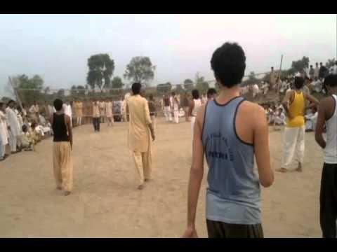 sajid khan 786