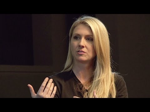 The Edge of Seventeen Writer/Director Kelly Fremon Craig - Script to Screen