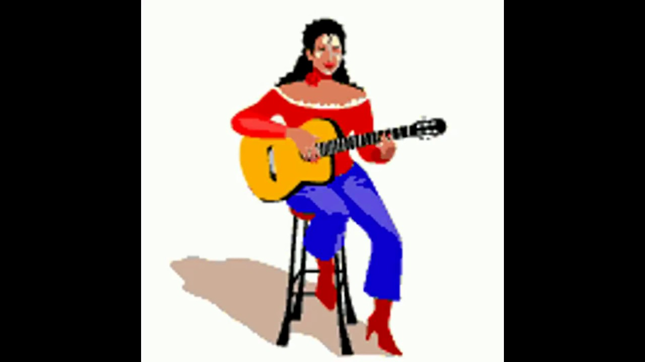 instrumental music electric guitar the low seas the 126ers atmosphere calm youtube. Black Bedroom Furniture Sets. Home Design Ideas