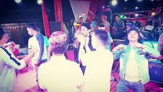 Eddy zacky # LIVE 18 agust 2018 ds. Gemulung tonggo Greget cirebon