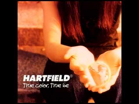 Hartfield - Reason