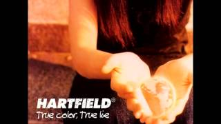 Japan (2000 – 2005) Hartfield was a shoegaze band from Japan, forme...
