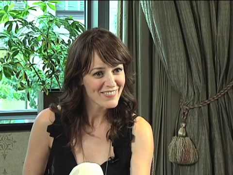 DP30: Rachel Getting Married, actor Rosemarie DeWitt