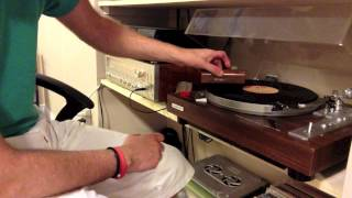 How To Use A Discwasher Record Cleaner