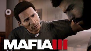 Mafia III - E3 2016 Accolades Trailer