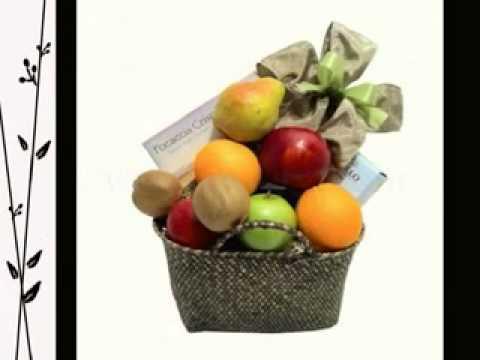Get Well Gift Baskets Toronto