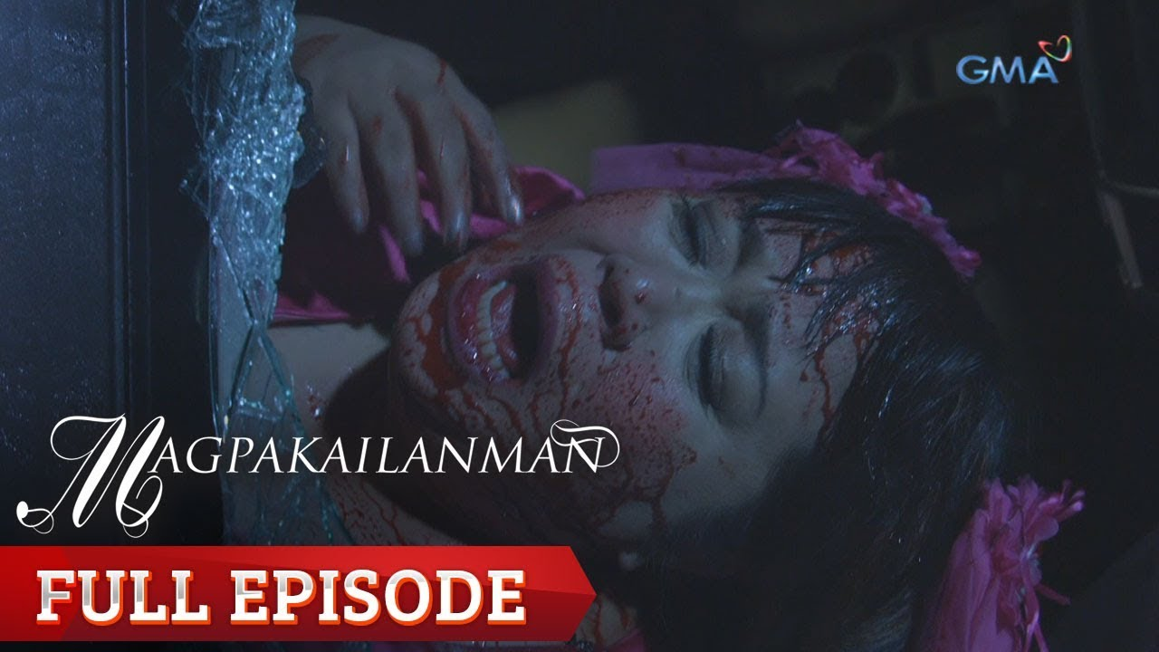 Download Magpakailanman: Fat and Furious: The Adventures of Boobsie   Full Episode