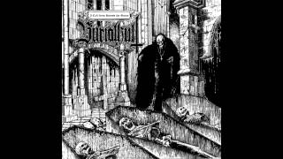 Burialkult - Eternal Satan
