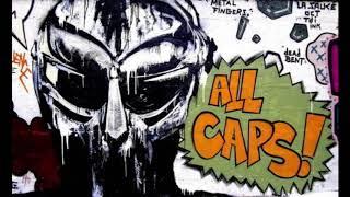 (free) SUPER- 90s old school hip hop boom bap instrumental beat