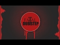 Zero Venture ft. Katie Betters - Poison [Dubstep]