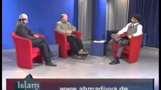2012-05-03 Islam Aktuell - Die Lage der gegenwärtigen Gesellschaft