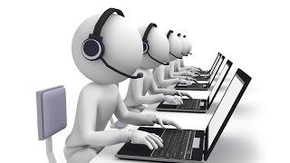 Бесплатные компьютерные курсы для пенсионеров