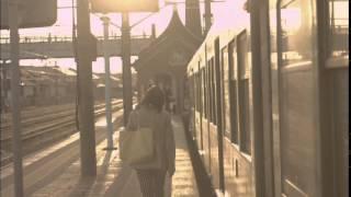 水城なつみ - 風未練