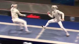 2014 Kazan MST Semi Korea v Hungary