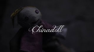 Chinadoll - Trailer