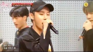 최래성 - YG TRAINEE - Stafaband
