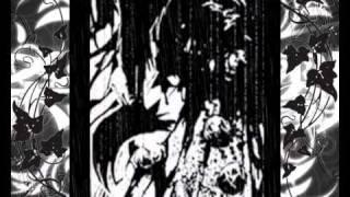 《小红帽与善良的狼》 Sumisora Yurisha Production 澄空学园百合社出品...