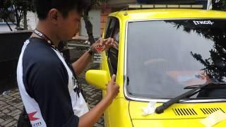 Video TKCI - Toyota Kijang Club Indonesia Nusantara//Pemasangan Stiker TKCI download MP3, 3GP, MP4, WEBM, AVI, FLV April 2018
