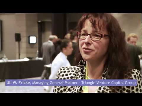 EVCA Creating Lasting Value - Private equity from the perspective of companies