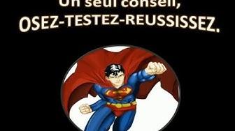 Eurobons.eu