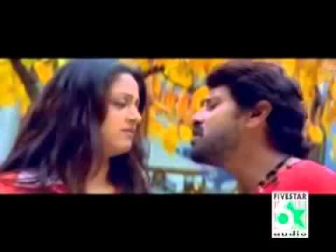 Arul Tamil Movie | Soodamani Song | Vikram | Jothika
