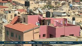 القدس | ترميم البلدة القديمة بين قلة الإمكانيات وقيود الاحتلال