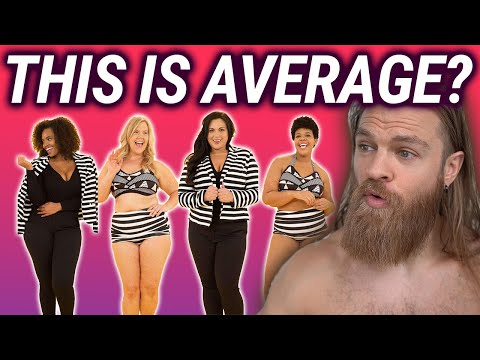 How Fat Acceptance Does not Need to Glorify Weight problems and Shame Fitness