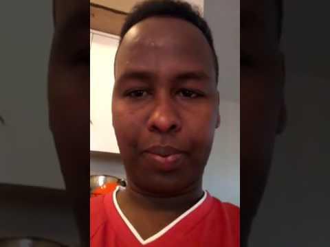 Dahabka sida Xaqdaarada Dalka Djibouti looga Guuranayo sida Biyaha Iyo Dhaqal