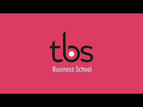 TBS Bachelor In Management  Comment remplir son dossier administratif ?