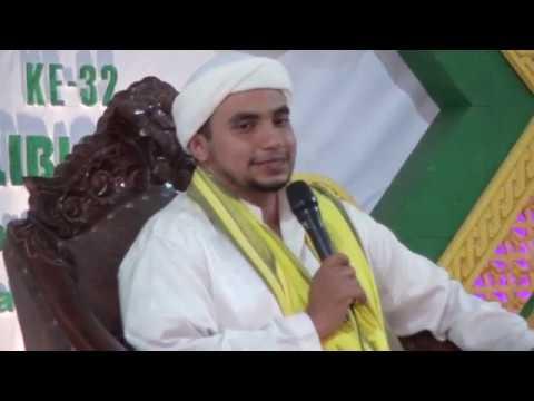 cara-mendidik-anak-supaya-sukses---muhammad-al-habsyi-solo