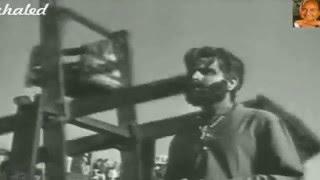 Yeh- Zindagi- Ke- Mele - Mohammed Rafi - Mela -