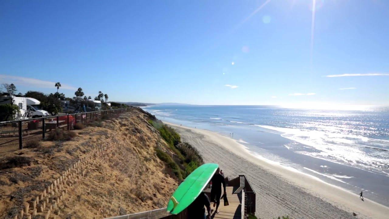 California Small Beach House