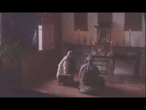 1 Bà Nhà Giàu Buông Xã Vạn Duyên Nhất Tâm Niệm Phật Sau 3 Năm Thấy Phật Vãng Sanh