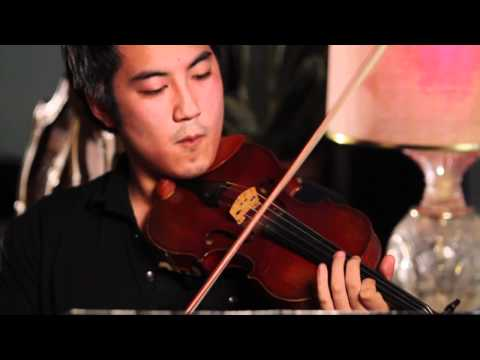 """The Hipster Orchestra, """"Time To Pretend"""" (MGMT Cover)"""