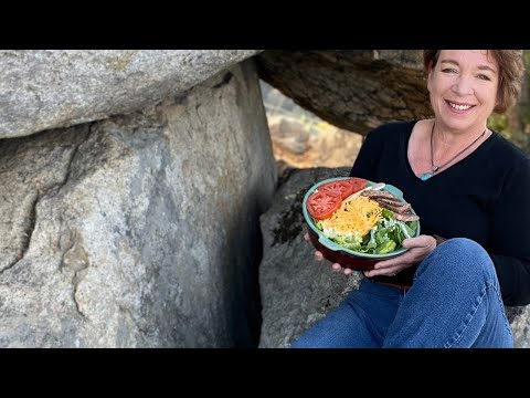 Intermittent Fasting Meal Ideas; What to Eat While Intermittent Fasting