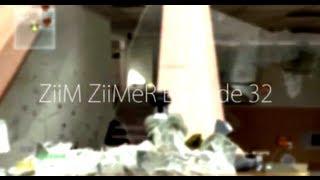 FaZe ZiiMeR: ZiiM ZiiMeR - Episode 32