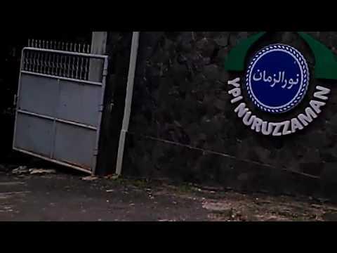 Survey Nuruzzaman Islamic Boarding School Bandung