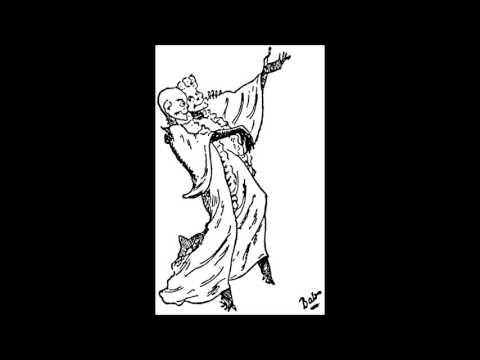 "Gilbert & Sullivan - RUDDIGORE - ""When The Night Wind Howls"" (Joseph Rouleau)"