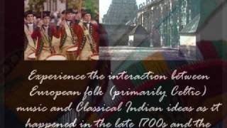 Vismaya Trailer - Indian Music for Children