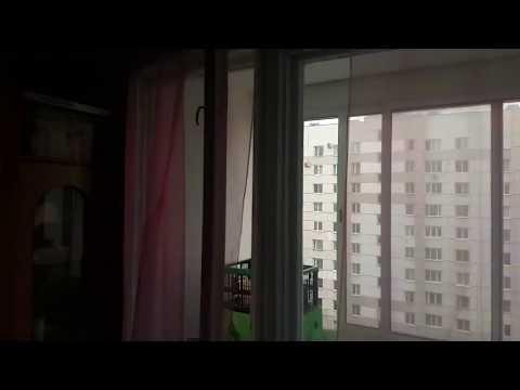 Продажа квартиры в СПб. недорого