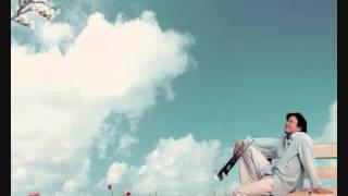 옛사랑을 위한 트럼펫 (꽃피는 봄이 오면) - When Spring Comes (Korean Drama OST)