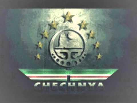Chechen national music