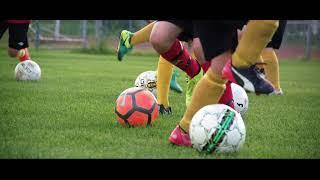 FC Ylivieskan seuravideo
