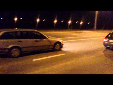 crm city racing of minsk 24.03.2012 4.mp4