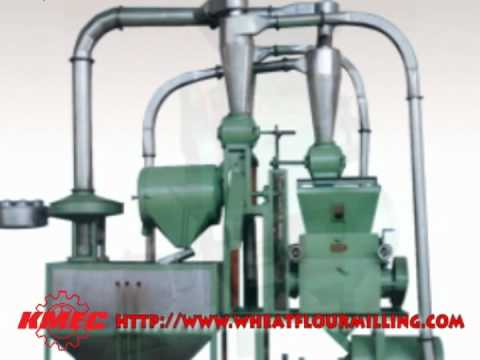 Cost of Setting up a Flour Mill, wheat flour mill machine, build your wheat flour mill plant