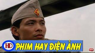 Hà Nội Mùa Đông Năm 46 Full HD | Phim Chiến Tranh Việt Nam Hay Nhất