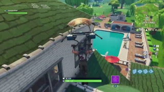 [LIVE] FORTNITE save the world and terain games ( pc,PS4) Venner played with us