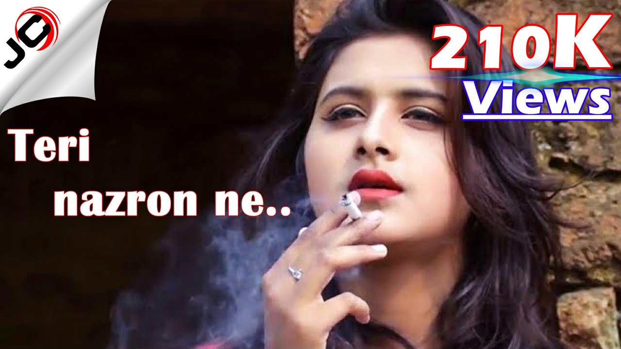 Teri Nazron Ne Kuch Aisa Mp3 Song Download