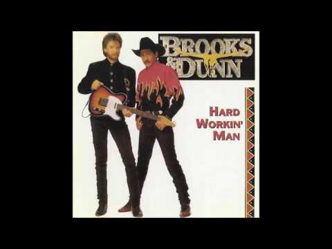Brooks & Dunn - Texas Women