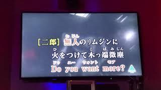 【-Alternative Rap Battle- 】1人で歌ってみた ヒプノシスマイク